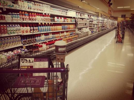 was darf ich essen fructoseintoleranz usa supermarkt-1891054197..jpg