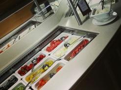 was darf ich essen fructoseintoleranz wellness obst-1550653158..jpg