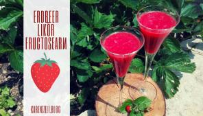 was darf ich trinken erdbeer rum likör