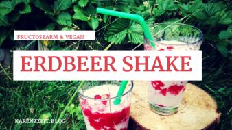 was darf ich trinken erdbeer shake fructosearm.png