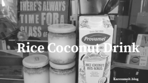 was darf ich trinken Fructoseintoleranz reis kokos trunk.png