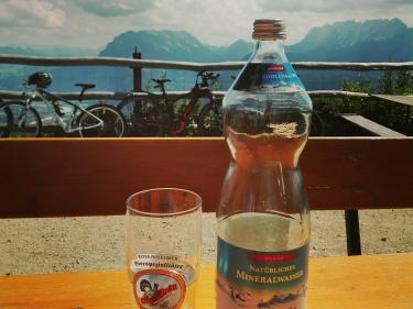was darf ich trinken fructoseintoleranz wellness wasser-1149193868..jpg