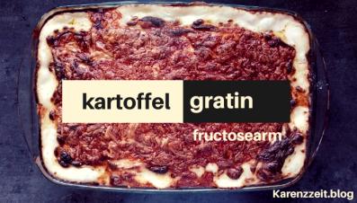 kartoffel gratin rezept.png