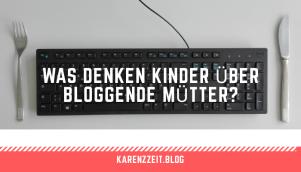 Bloggen Kinder Fructoseintoleranz
