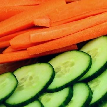 brotzeit kinder fructoseintoleranz gurke karotte