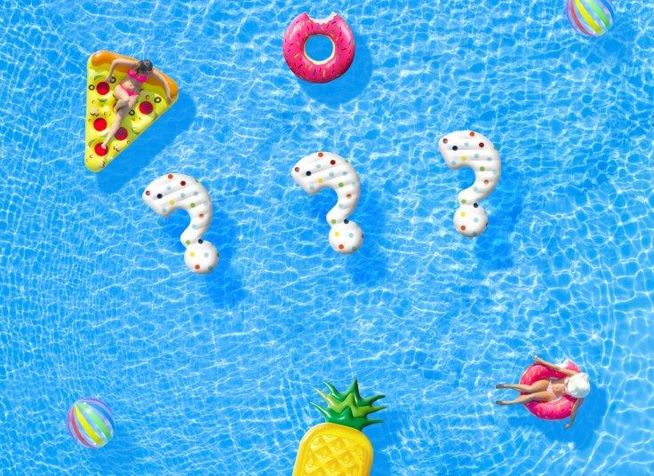 Fruktoseintoleranz was darf ich