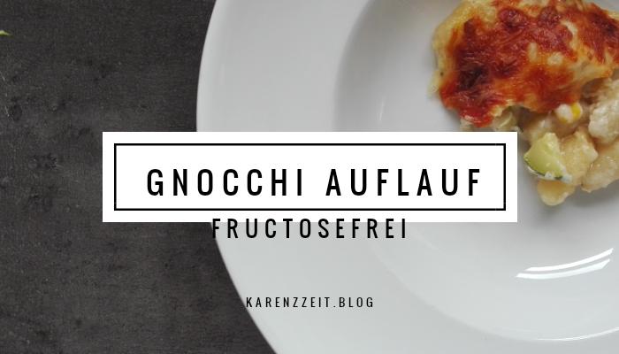 gnocchi auflauf fructosefrei rezept.png