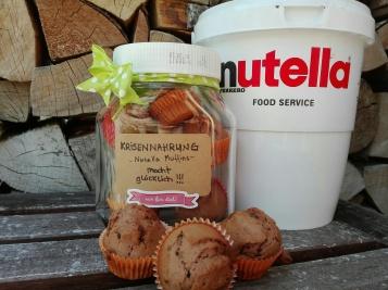 nutella muffins rezept nicht fructosefrei 3800994646..jpg
