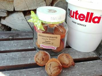 nutella muffins rezept nicht fructosefrei 4-394059748..jpg