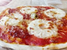 pizza fructoseintoleranz fructosearm rezept 7-768219341..jpg