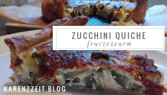 quiche zucchini fructosearm rezept 30-2016376544..png