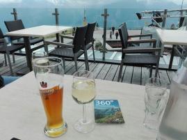was darf ich essen österreich fructose bier wein2040700788..jpg