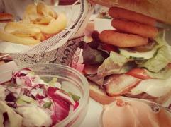 was darf ich essen österreich fructose burger780182966..jpg