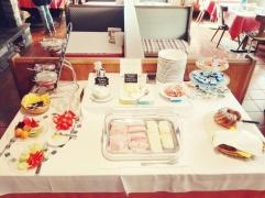 was darf ich essen österreich fructose frühstück-822169053..jpg
