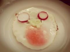 was darf ich essen österreich fructose spiegelei-2037340764..jpg
