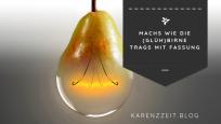 Birne Fructoseintoleranz Fruchtzucker