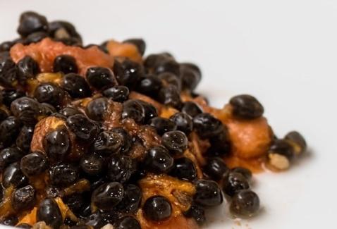 papayakerne fruchtzucker