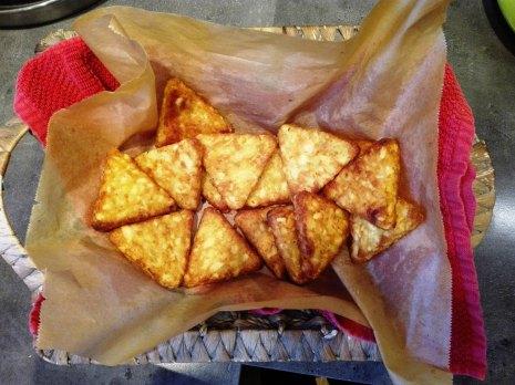 Zürcher Geschnetzeltes Baukasten fructosearm rösti