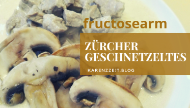 zürcher GESCHNETZELTES fructose rezept.png