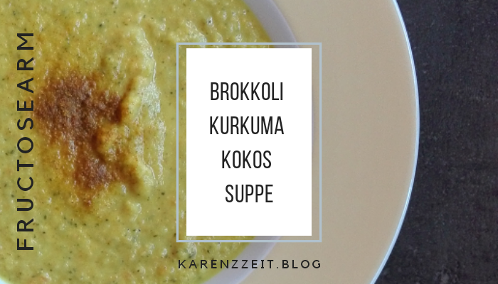 kurkuma brokkoli suppe.png