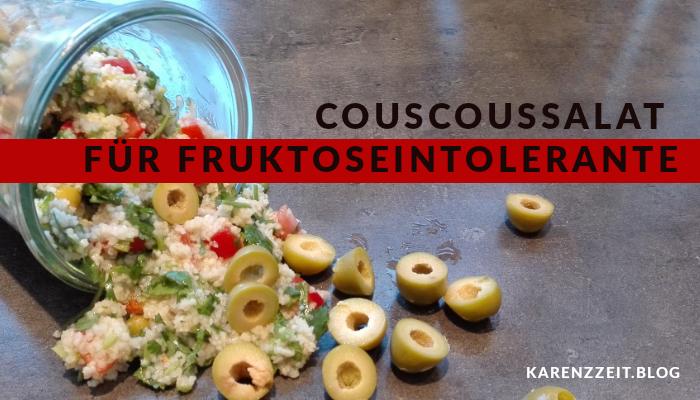 Couscoussalat-Rezept.png
