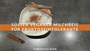 Veganer milchreis zuckerfrei.png