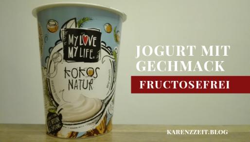 Kokos jogurt fructosefrei.png
