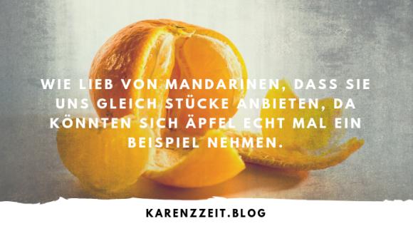 Mandarinen clementinen fruchtzucker.png