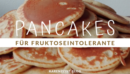Pancake rezept fruktose.png