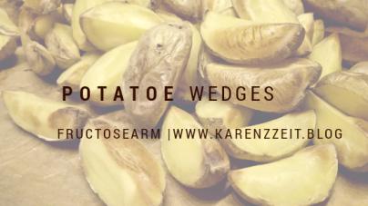Potatoe wedges Kartoffeln rezept.png