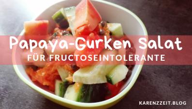 Papaya gurken salat rezept.png