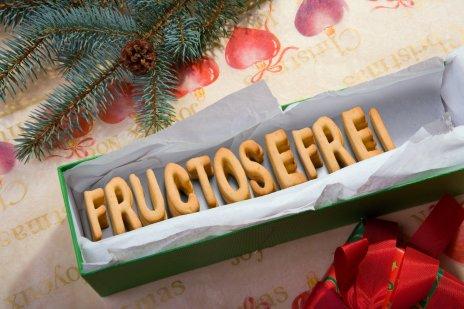 fructosefrei adventskalender
