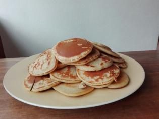 Pancake rezept fruktose.jpg