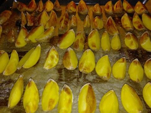 kartoffel wedges 3