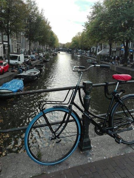 Niederlande Fruktoseintoleranz11
