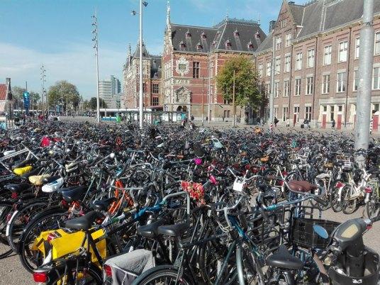 Niederlande Fruktoseintoleranz12
