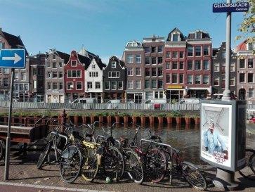 Niederlande Fruktoseintoleranz123