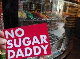 Niederlande Fruktoseintoleranz22
