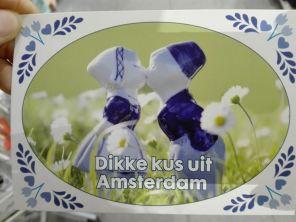 Niederlande Fruktoseintoleranz5