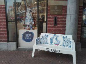 Niederlande Fruktoseintoleranz6