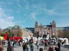 Niederlande Fruktoseintoleranz88