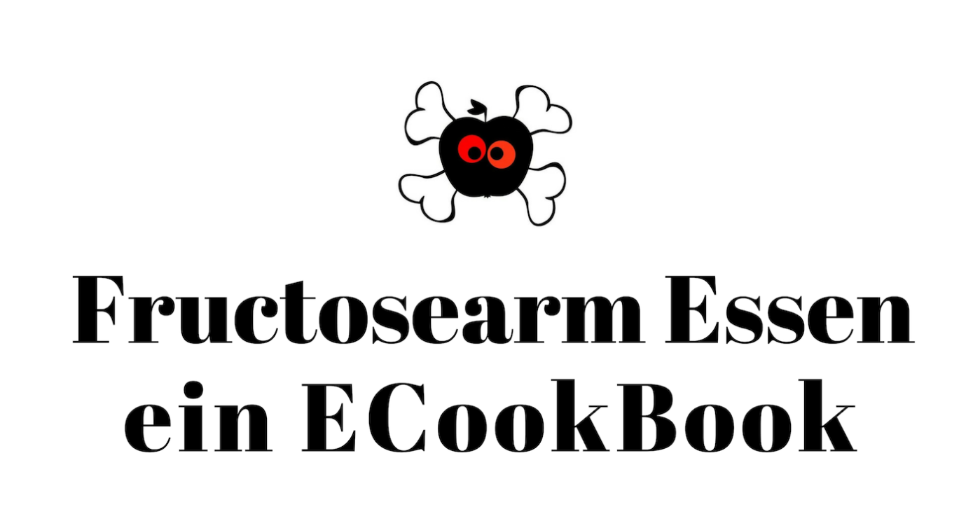fructosearm ebook download rezepte