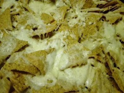 guacolmole nachos rezept fructoseintoleranz snack 2