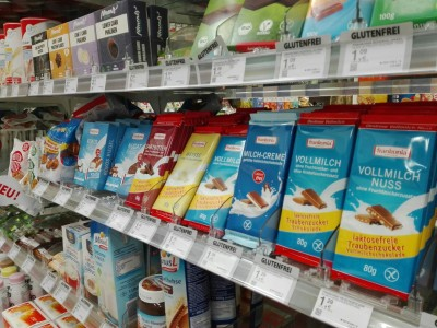 produkte fructoseintoleranz.jpg