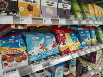 fructoseintoleranz produkte.jpg