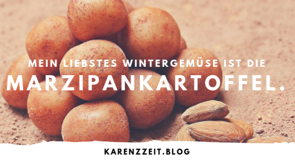 marzipankartoffel fructosefrei