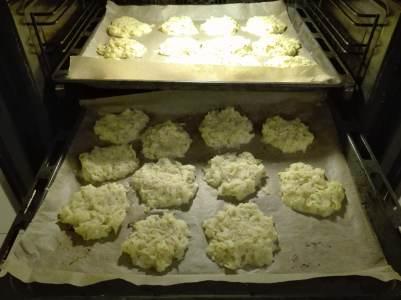 reiberdatschi aus dem Ofen
