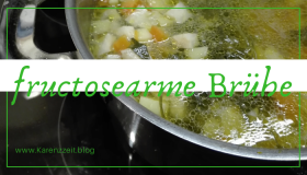 Brühe Fructoseintoleranz rezept.png