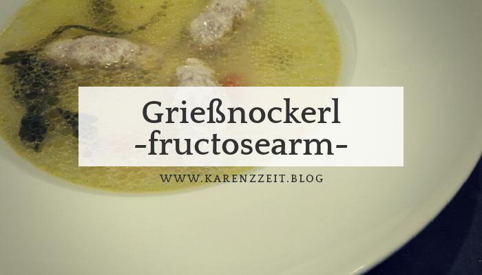 Grießnockerl Fructoseintoleranz rezept.png