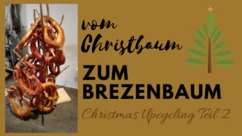 christbaum fructoseintoleranz